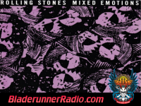 Rolling Stones - mixed emotions - pic 2 small