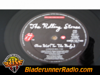 Rolling Stones - one hit to the body - pic 3 small