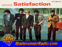 Rolling Stones - satisfaction - pic 0 small