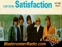 Rolling Stones - satisfaction - pic 1 small