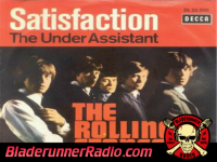 Rolling Stones - satisfaction - pic 4 small