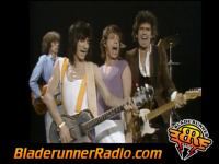 Rolling Stones - start me up - pic 3 small