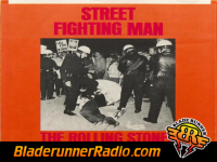 Rolling Stones - street fighting man - pic 4 small
