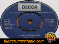 Rolling Stones - street fighting man - pic 6 small