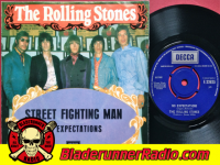 Rolling Stones - street fighting man - pic 8 small