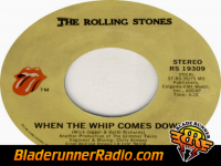 Rolling Stones - when the whip comes down - pic 3 small