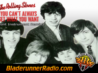 Rolling Stones - you cant always get what you want - pic 2 small