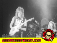 Ronnie James Dio Yngwie Malmsteen - dream on - pic 2 small