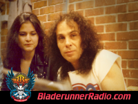 Ronnie James Dio Yngwie Malmsteen - dream on - pic 7 small