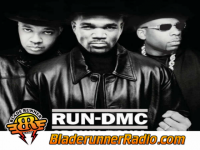Run Dmc - amp everlast take the money and run - pic 1 small
