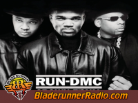 Run Dmc - amp everlast take the money and run - pic 3 small