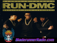 Run Dmc - its tricky full tilt - pic 9 small