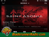 Saint Asonia - better place - pic 8 small