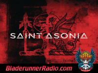 Saint Asonia - let me live my life - pic 8 small