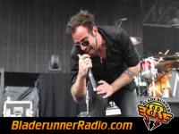 Saint Asonia - let me live my life - pic 9 small