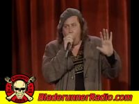 Sam Kinison - wild thing - pic 9 small