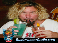 Sammy Hagar - remember the heroes - pic 4 small