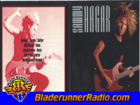 Sammy Hagar - remember the heroes - pic 9 small