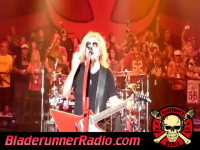 Sammy Hagar - theres only one way to rock - pic 6 small