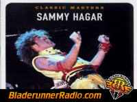 Sammy Hagar - your love is driving me crazy - pic 9 small