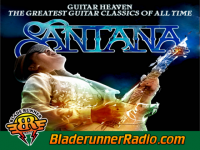 Santana Amp Pat Monahan - dance the night away - pic 1 small
