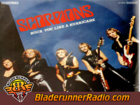Scorpions - rock you like a hurricane - pic 5 small