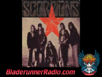 Scorpions - wind of change - pic 4 small