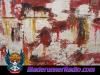 Seasons After - weathered and worn - pic 0 small
