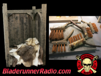 Seasons After - weathered and worn - pic 1 small