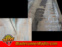 Seasons After - weathered and worn - pic 2 small