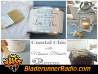 Seasons After - weathered and worn - pic 3 small