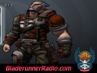 Seasons After - weathered and worn - pic 4 small