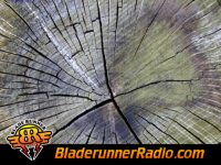 Seasons After - weathered and worn - pic 7 small