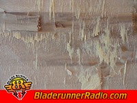 Seasons After - weathered and worn - pic 8 small