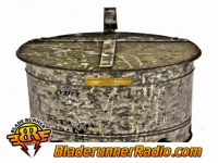 Seasons After - weathered and worn - pic 9 small