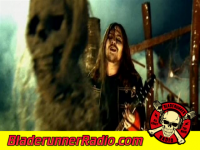 Seether - fake it - pic 8 small
