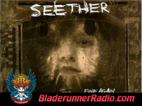 Seether - fine again - pic 0 small