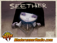 Seether - fine again - pic 3 small
