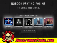 Seether - nobody praying for me - pic 1 small