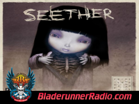 Seether - rise above this - pic 0 small
