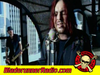 Seether - rise above this - pic 1 small