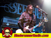 Seether - rise above this - pic 9 small
