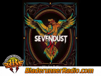 Sevendust - thank you - pic 3 small