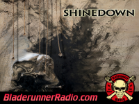 Shinedown - adrenaline - pic 4 small