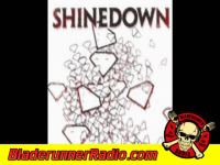 Shinedown - diamond eyes boom  lay boomlay - pic 0 small