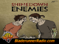 Shinedown - enemies - pic 0 small