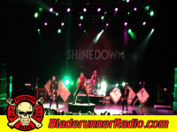 Shinedown - enemies - pic 5 small