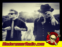 Shinedown - ill follow you - pic 4 small