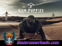 Sick Puppies - theres no going back - pic 0 small