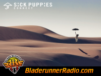 Sick Puppies - theres no going back - pic 6 small